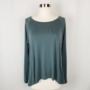 American Eagle Outfitters Tops - American eagle outfitters soft & sexy long sleeve